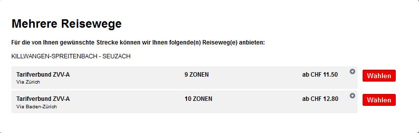 kostenlose kleinanzeigen berlin brandenburg dietikon